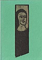 Bartkowiaks forum book art : 15. Ausgabe…