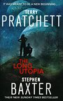 Long Utopia by Terry Pratchett