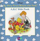 A, B, C with Pooh (Disney's My Very…