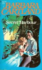 Secret Harbor by Barbara Cartland