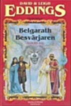 Belgarath the Sorcerer Part 1: The Dark…