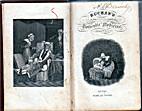 BUCHAN'S DOMESTIC MEDICINE by W.Buchan