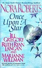 Starry Starry Night by Marianne Willman