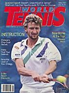 World Tennis 1987-05 by World Tennis…