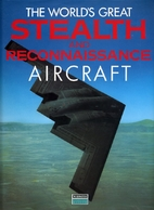 The World's Great Stealth and Reconnaissance…