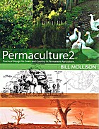 Permaculture two : practical design for town…