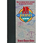 Joy in the Journey by Guy Rice Doud