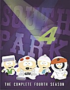South Park: The Complete Fourth Season by…