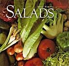 Salads by Pamela Westland