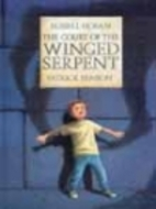 Court of Winged Serpent by Russell Hoban