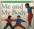Me and My Body by Claudette Williams