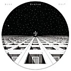 Blue Oyster Cult by Blue Öyster Cult