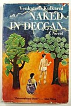 Naked in Deccan by Venkatesh Kulkarni