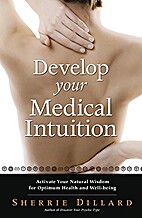 Develop Your Medical Intuition: Activate…