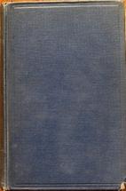 The Kensington stone. A study on…