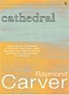 Voorzichtig by Raymond Carver