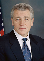 Author photo. Wikimedia Commons (Official Senate Portrait)