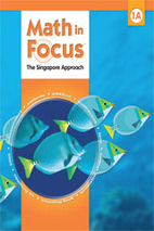 Math in Focus: Singapore Approach. Student…