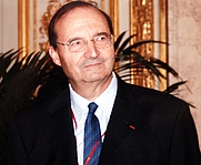 Author photo. By Michel Vernus, éditée par Arnaud 25 - Own work, CC BY-SA 3.0, <a href=&quot;https://commons.wikimedia.org/w/index.php?curid=31190584&quot; rel=&quot;nofollow&quot; target=&quot;_top&quot;>https://commons.wikimedia.org/w/index.php?curid=31190584</a>