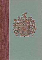 From Kapuvár to California 1893: Travel…