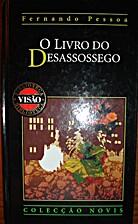 Livro do desassossego (Portuguese Edition)…