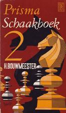 Prisma schaakboek. 2: De figuren nader…