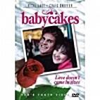 Babycakes (DVD)