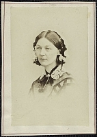 Author photo. Courtesy of the <a href=&quot;http://digitalgallery.nypl.org/nypldigital/id?483032&quot;>NYPL Digital Gallery</a> (image use requires permission from the New York Public Library)