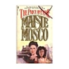 The Price of Fame by Maisie Mosco