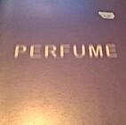 Perfume by Georgie Hopton Glauce Cerveira,…