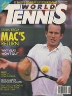 World Tennis 1988-08 by World Tennis…