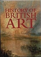 Mini History of British Art (Mini Art…