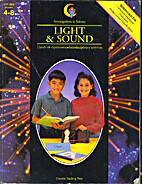 Light & Sound (Investigations in Science) by…