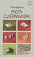 Pokalanie by Piotr Czerwiński