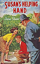 Susan's Helping Hand by Jane Shaw