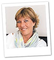 Author photo. From author's official webpage - <a href=&quot;http://www.dora-heldt.de&quot; rel=&quot;nofollow&quot; target=&quot;_top&quot;>www.dora-heldt.de</a>