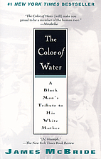 The Color of Water: A Black Man's Tribute to…