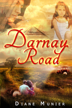 Darnay Road by Diane Munier