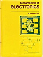 Fundamentals of electronics by E. Norman…