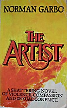The Artist by Norman Garbo