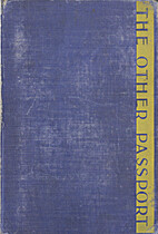 The Other Passport by Harold MacGrath