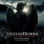 Angels & Demons: Original Motion Picture…