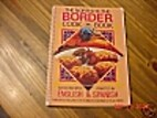 The North-of-the-border cookbook : basic…