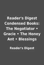Reader's Digest Condensed Books: The…