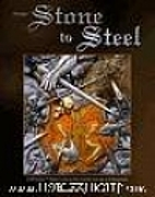 From Stone to Steel by Aaron Stimson