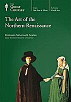 The Art of the Northern Renaissance by…