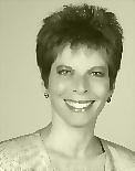 Author photo. Courtesy of Jane Drucker