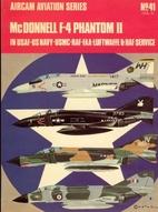 McDonnell F-4 Phantom II In…
