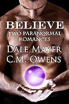 Believe by Dale Mayer