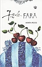 7 zile fara by Monika Peetz